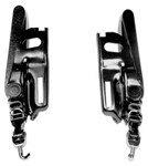 1967-69 Camaro/Firebird Convertible Top Latches
