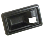 1970-74 Camaro Firebird Door Handle Cup RH