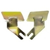 1967-69 Camaro Front Molding Outer Clips
