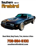 2016 Firebird / Trans Am Catalog - Free