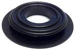 1964-81 Dimmer Switch Carpet Grommet