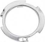 1967-69 F-Body Fuel Sending Locking Ring