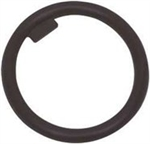 1967-81 GM Fuel Sending Unit Gasket