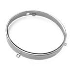 1964-70 Chevelle Headlight Mounting Ring