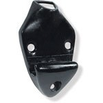 1968-69 Camaro Rear View Mirror Bracket Boot