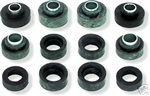 1977-81 Firebird Body Bushing Kit