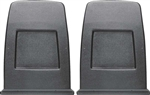 1971-78 F-Body Seat Backs