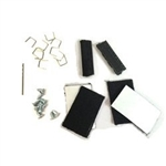 Weatherstrip Installation Kit