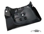 1970-81 Camaro Under Rear Seat Pan - LH