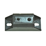 1967-75 Camaro Firebird Transmission Mount