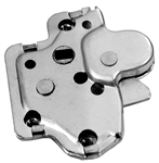 1962-72 Trunk Latch