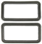 1967-68 Camaro Back-up Housing to Body Gasket Pair