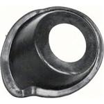 1967-69 Camaro Steering Column Boot