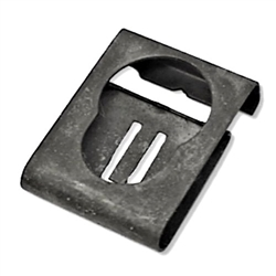 1967-69 Camaro Brake & Clutch Pedal Clip