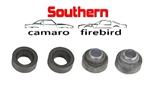 1967-81 F-Body Radiator Support Bushing Kit