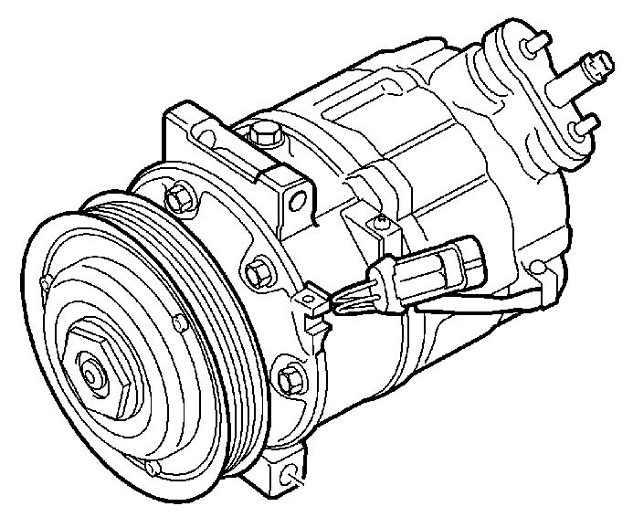 saab part wiring diagram database Suzuki X90 Wiring Diagram goldwing saab 12785381 saab club 1 800 saab 137