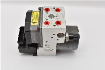 Saab 02-03 9.5 ABS ESP UNIT 5062146