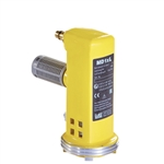 Lutz MD1xL Pump Head - 1000W