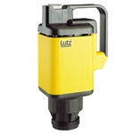 Lutz MAII 3 Pump Head -  12V DC