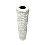 1 micron Filter Cartridge