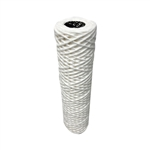 ChemWorld Filter Cartridge - 50 micron