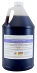 All-In-One Boiler Chemicals - 1 Gallon