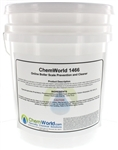 Online Boiler Scale Cleaner - 5 to 55 Gallons
