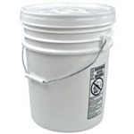 Industrial Rinse Aide - 5 Gallons