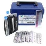 Bromine/Chlorine Test Kit