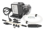Stenner Pump Series 45MP - 8 Models