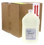 Sodium Lactate 60% - Tech Grade - 4x1 Gallon