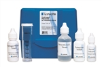 Peracetic Acid Test Kit