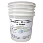 Aluminum Corrosion Inhibitor - 5 to 55 Gallons