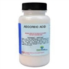 Powder Ascorbic Acid