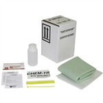 Dye Selection Oil Sample Analysis Kit