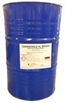 Vibratory Cleaner (Mildly Acidic) - 5 Gallons
