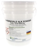 Caustic Powder Cleaner & Paint Stripper (Ferrous) - 5 Gallons