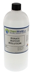 Borate Buffer Solution