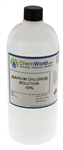 Barium Chloride Solution 10%