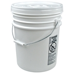 Bellacide 355 - 5 Gallons
