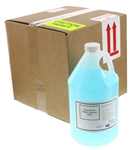 ChemWorld Chiller Coolant 1000 - 4x1 Gallons