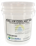 ChemWorld Chiller Coolant 1000