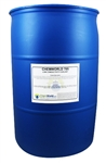 Low Conductivity Coolant - 55 Gallons