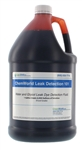 Water and Glycol Leak Detection Solution - 1 Gallon
