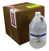 Food Grade Water Corrosion Inhibitor - 4x1 Gallon