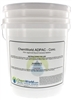 Corrosion Inhibitor (Food Grade) - 5 Gallons