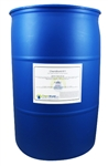 Food Grade Water Corrosion Inhibitor - 55 Gallons