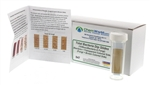 Total Bacteria and Yeast/Fungi Dipslides - Box of 10