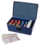Basic Boiler Water Test Kit
