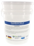 ChemWorld CID LH - (Muriatic Acid Equivalent) - 5 Gallons